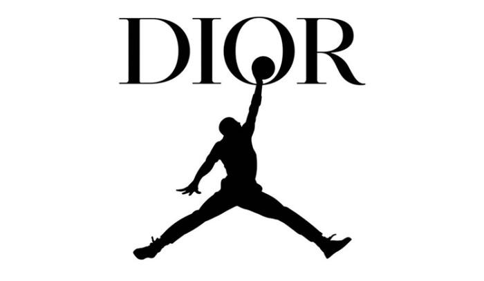 Travis Scott y Nike revelan la Air Jordan Collection