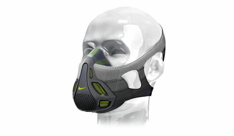 donde-comprar-Nike-Air-Covid-19-Face-Shields