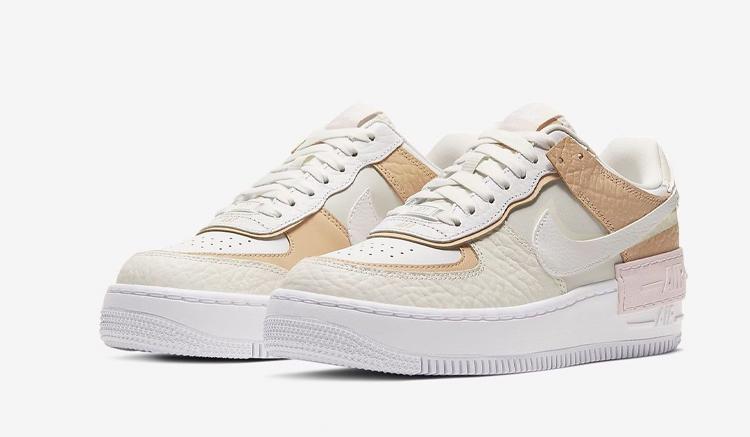 Las Mejores Nike Air Force 1 Shadow para mujer disponibles ...