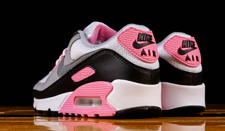 Nike Air Max 90 Rose Pink CD0490-102