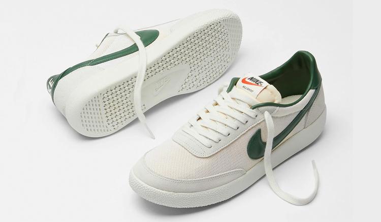 Nike Killshot CU9180-102