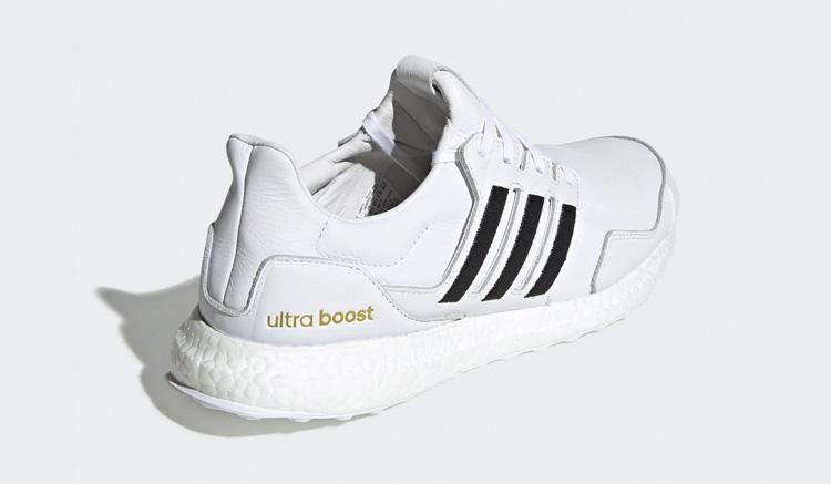 adidas UltraBoost Superstar EH1210