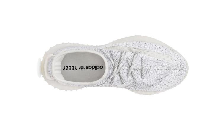 donde-comprar-adidas-yeezy-boost-350-v2-static-EF2905-comprar