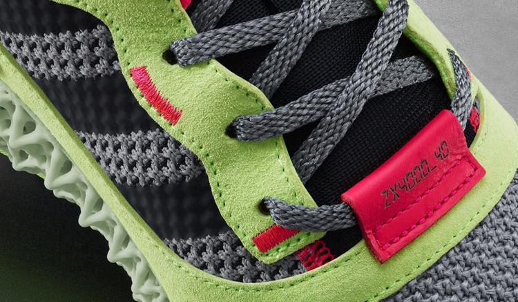 donde-comprar-adidas-zx-4000-4d-BD7927