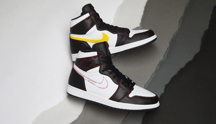 donde-comprar-air-jordan-1-high-defiant-CD6579_071