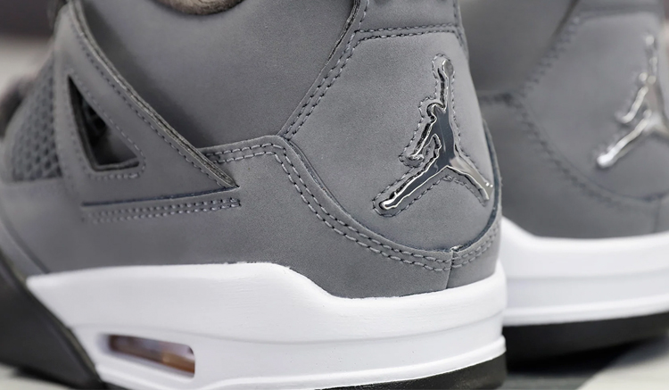 donde-comprar-air-jordan-4-retro-cool-grey-308497_007_f