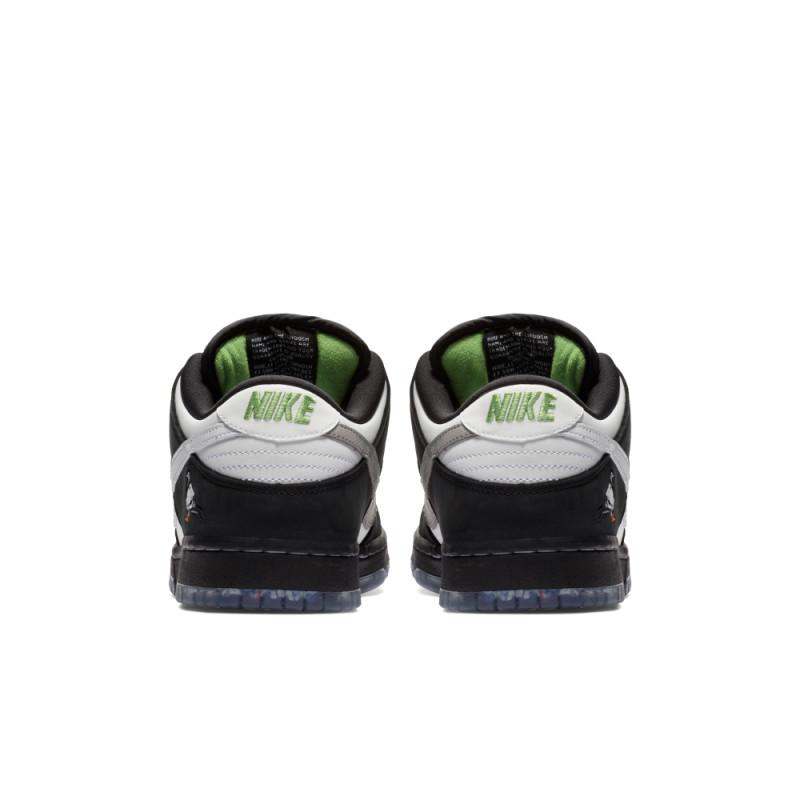 buy popular d70f8 7fd1d Nike Sb Dunk Low Pro Panda Pigeon