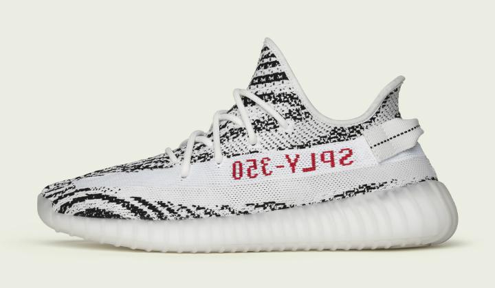 adidas yeezy boost 350 v2 comprar