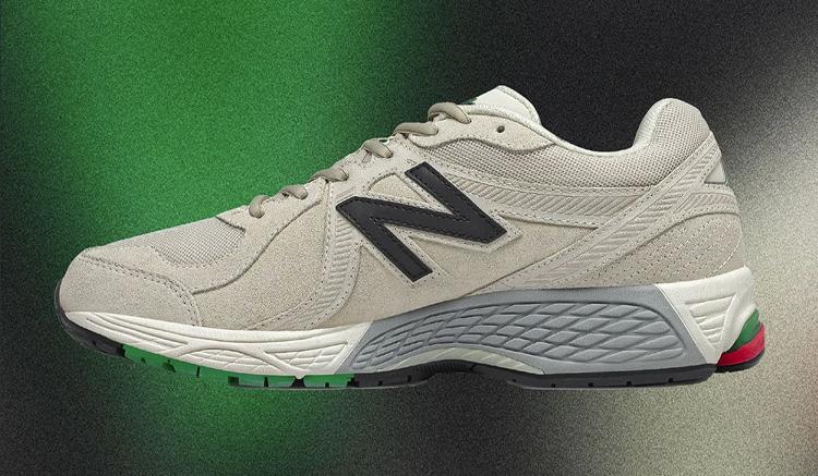New Balance ML860 XG