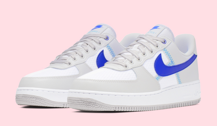 donde-comprar-nike-air-force-1-low-racer-blue-CI0060_001