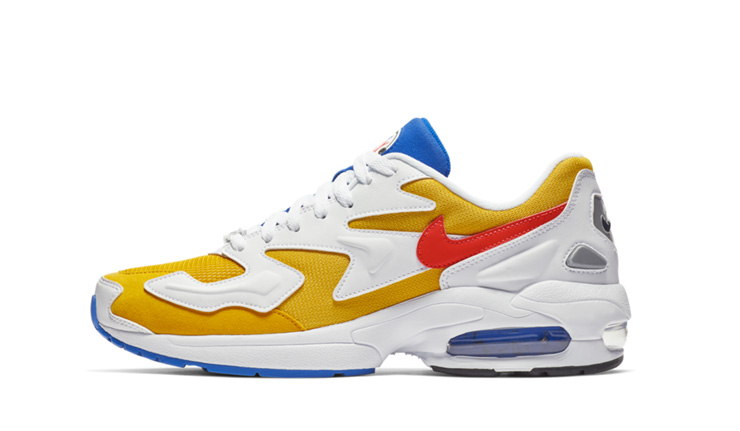 donde-comprar-nike-air-max-2-light-AO1741-700-amarillas