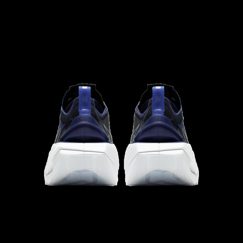 Nike Zoom X Vista Grind Racer Blue