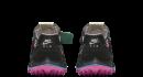Off-White x Nike Zoom Terra Kiger 5