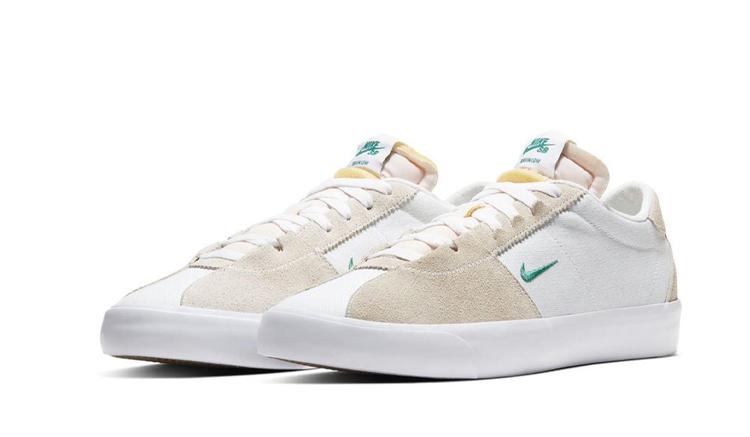 Nike SB EDGE Hack Pack