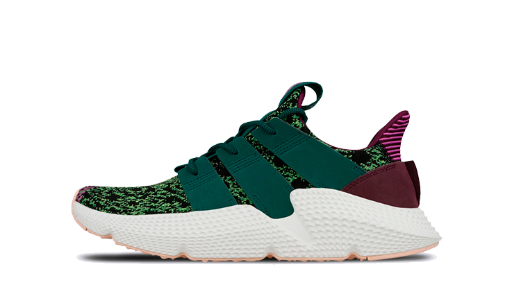 dragonball-z-x-adidas-prophere-d97053