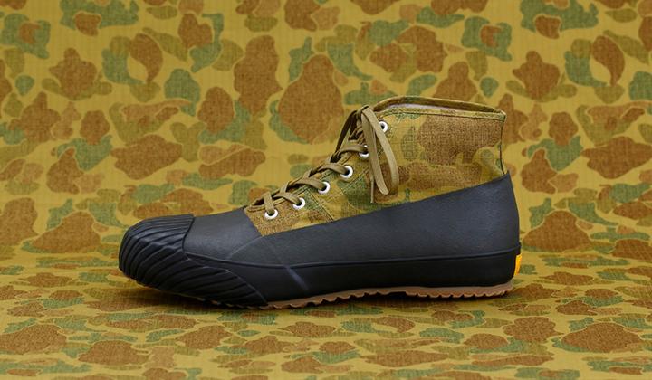 el-camo-vuelve-a-tus-sneakers-2