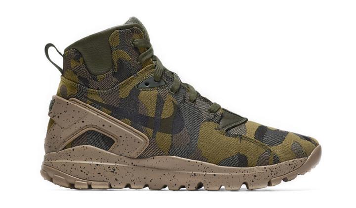 el-camo-vuelve-a-tus-sneakers-3