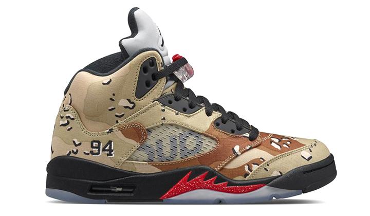el-camo-vuelve-a-tus-sneakers-4