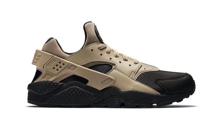 el-camo-vuelve-a-tus-sneakers-5