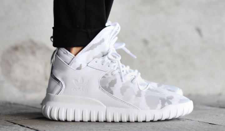 el-camo-vuelve-a-tus-sneakers