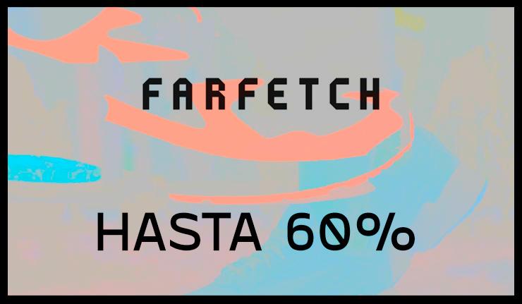 farfetch-rebajas-enero
