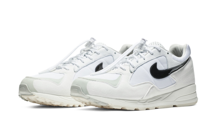 Fotos oficiales e información de las Fear Of God x Nike Air Skylon 2