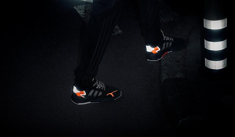 fecha-de-salida-adidas-nite-jogger-boost-CG7088-negras