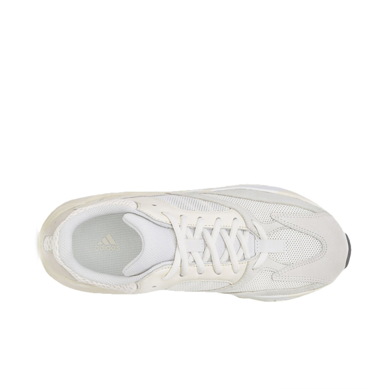 adidas Yeezy Boost 700 v1 Analog