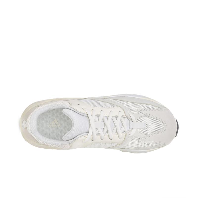 8176f546b6b adidas Yeezy Boost 700 v1 Analog