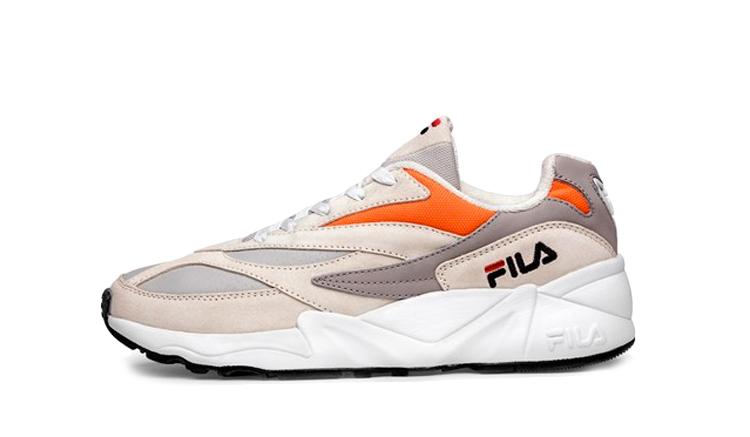 fila-94-1010671-12d