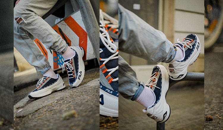 fila-dstr97-navy-orange-24k