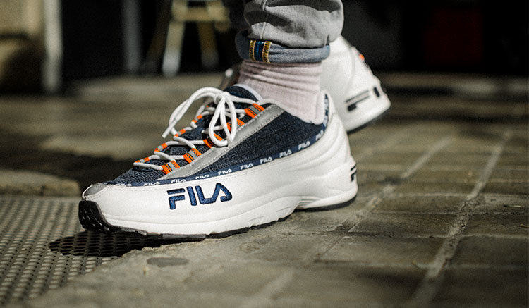fila-dstr97-navy-orange
