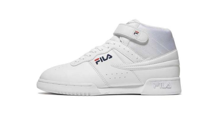 fila-f13-essential-sneakers-con-descuento