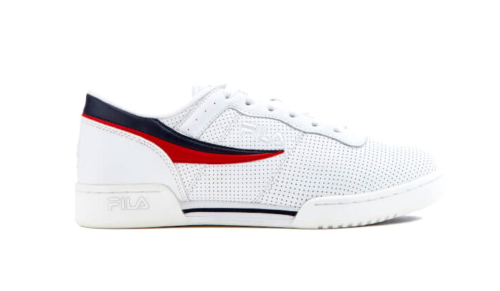 fila-fitness-perforated