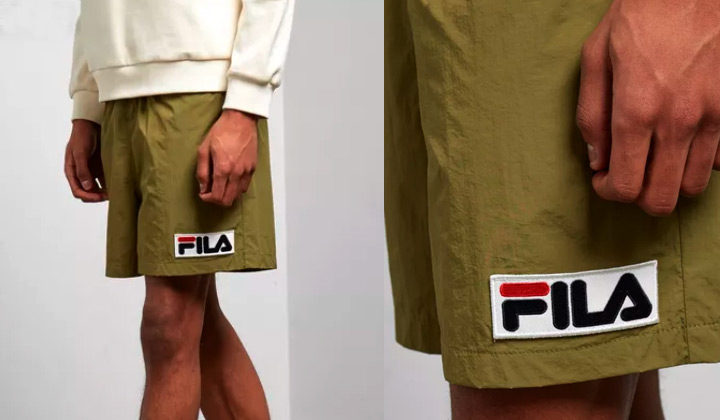 fila-shorts-size-exclusive