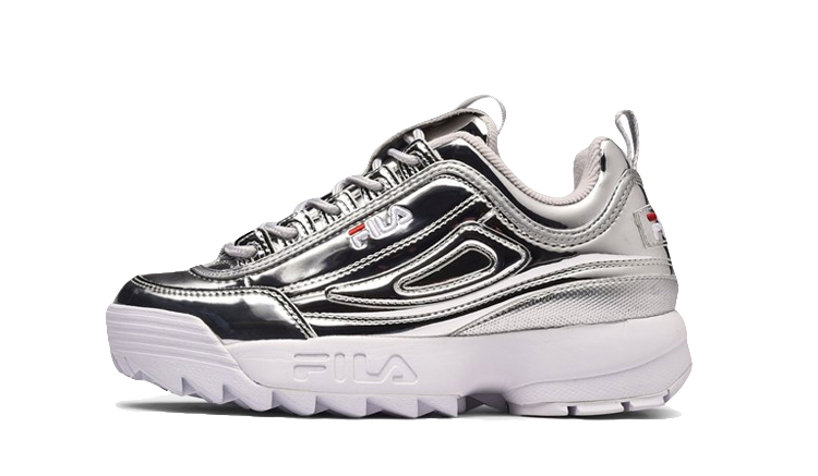 fila-wmn-disruptor-m-low-1010608-3