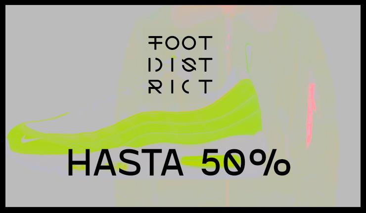 footdistrict-rebajas-enero