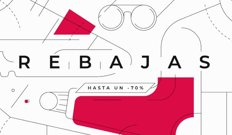 footdistrict-rebajas-sneakers