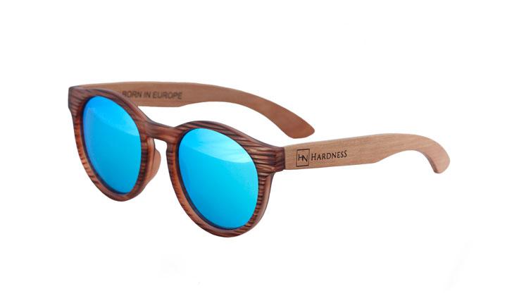 Low Para Gafas De Sol 5 Verano Cost Este vYfgb76y