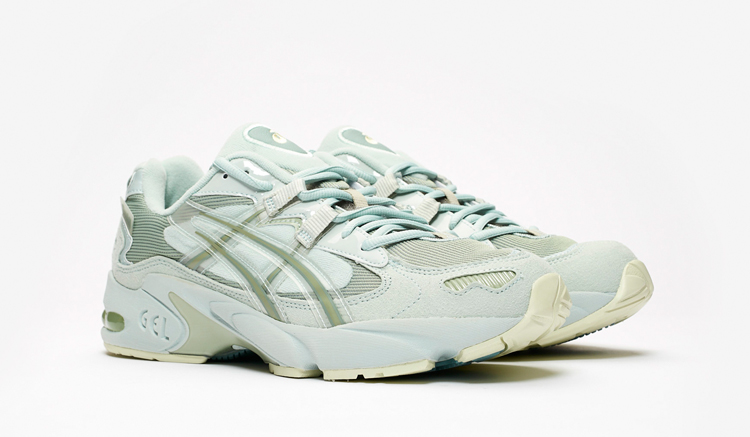 gmbh-asics-tiger-gel-kayano-5-1021a197-300
