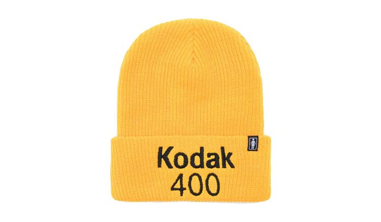 gorro-girl-skateboard-x-kodak-400-cuff-beanie-gh318002-gld
