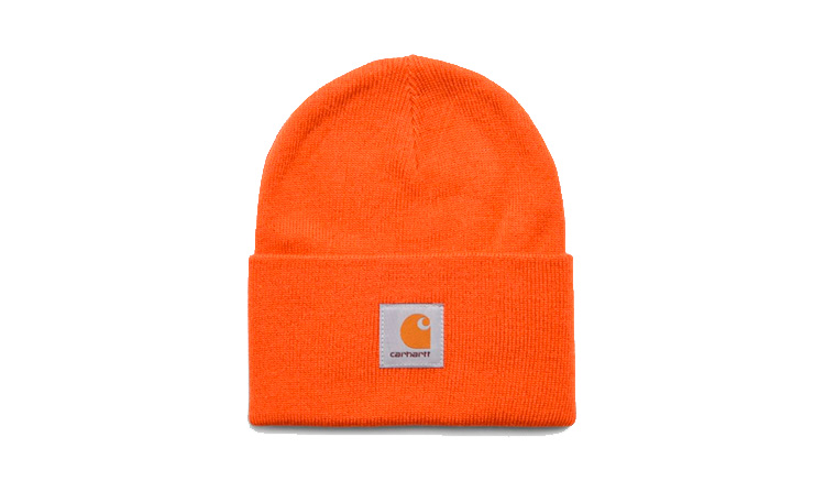 gorro-naranja-carhartt-persimmon-acrylic-watch-hat-i02022289200