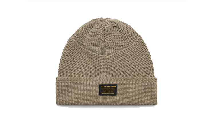 gorro-neighborhood--mil-jeep-w-cap-182funh-ht01-beige