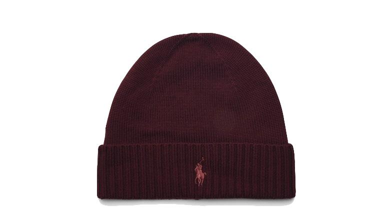gorro-polo-ralph-lauren-merino-wool-hat-710-719819-001