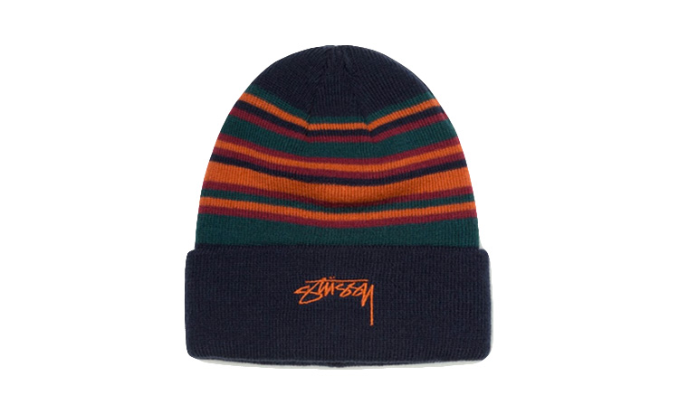gorro-stussy-multi-color-striped-cuff-beanie-132906-0806