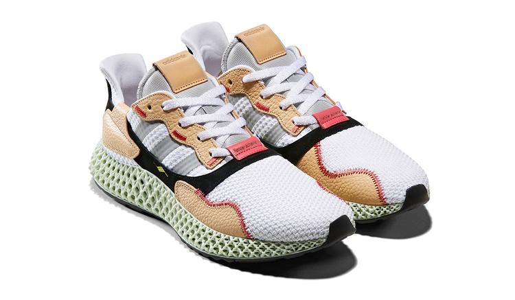 hender-scheme-adidas-4d-futurecraft-F36048