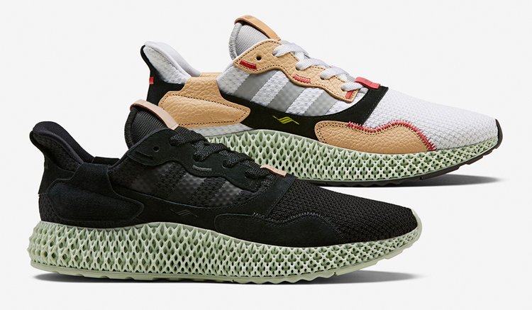 hender-scheme-adidas-4d-futurecraft
