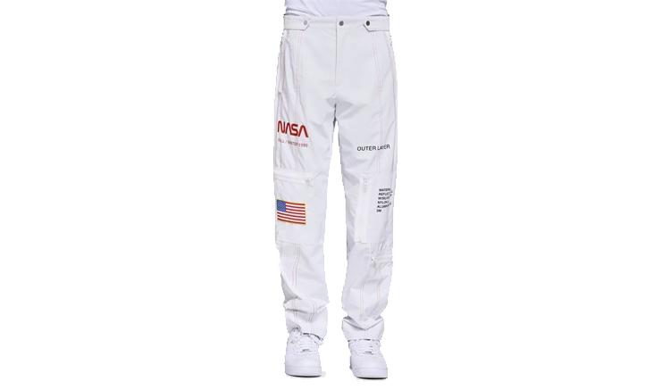heron-preston-nasa-high-tech-pants-hmca012f186870520119