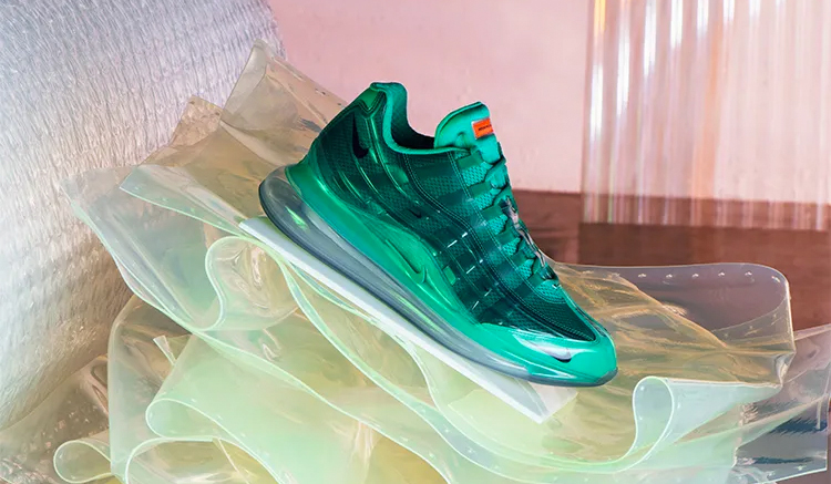 heron-preston-nike-by-you-air-max-720-95-green