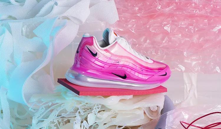 heron-preston-nike-by-you-air-max-720-95-pink